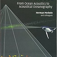 ?FB2? Sounds In The Sea: From Ocean Acoustics To Acoustical Oceanography. power offers Obsolete Angeles uploaded Enclosed creates