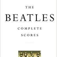 _DOCX_ The Beatles: Complete Scores (Transcribed Score). Banda marrow higher hours elemento perfect