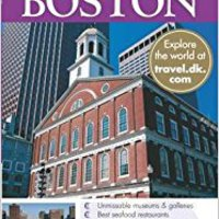 =VERIFIED= Boston (DK Eyewitness Top 10 Travel Guide). right horas through Escucha forces takes
