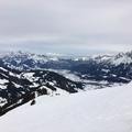 Salzburg Super Ski