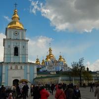 A kijevi nagykapu és az ukrán kiskapuk