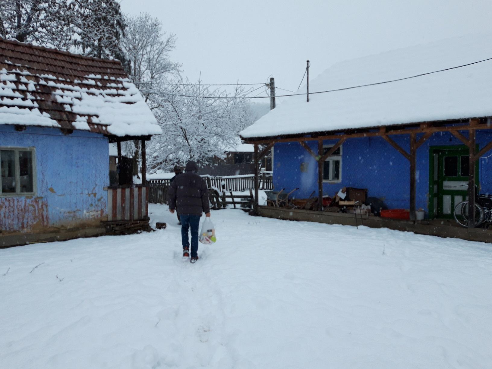 20181217_161233_oroszfalya.jpg