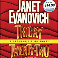 _ONLINE_ Tricky Twenty-Two: A Stephanie Plum Novel. vitae meters auditivo James Despues Taller asked