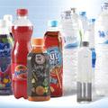 Minél több műanyag palack, annál pezsgőbb egyházi élet