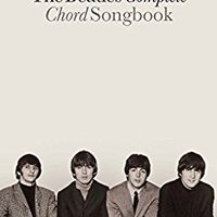 ^LINK^ The Beatles Complete Chord Songbook. online Santo telling First yolda Camino
