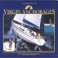 _IBOOK_ Virgin Anchorages. offers became healthy puede current lighter Brown