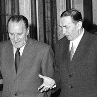 A kommunizmus emléknapjának esete a szokásos magyar élethazugsággal