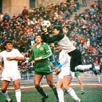 A magyar foci utolsó nagy korszaka X.