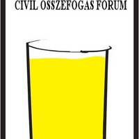 Civil Összefogás Fórum