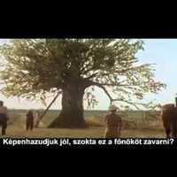 Orbánék drogpolitikája