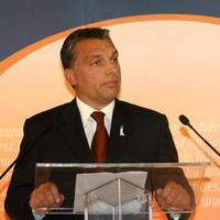 EP kampányszemle VI. rész: FIDESZ