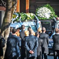 Élni és élni hagyni Fidesz módra
