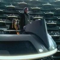 Búcsú a Köztársaságtól