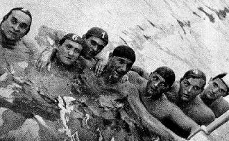 1936_os_csapat.jpg