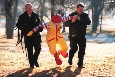 ronald_mcdonald_arrested.jpg