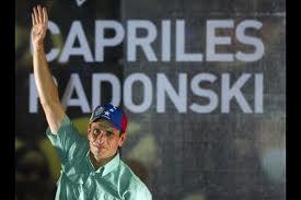 Capriles Radonski.jpg