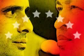 Capriles vs. Chavez.jpg