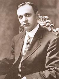 Cayce_1910.jpg