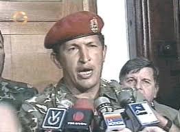 Chavez 92.jpg