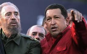 Chavez Fidel.jpg