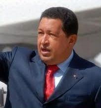 Chavez most.jpg