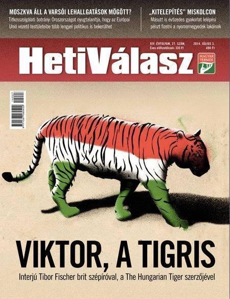 Heti Válasz Tigris original.jpg