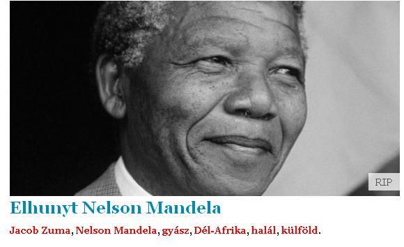 Mandiner Mandela.JPG