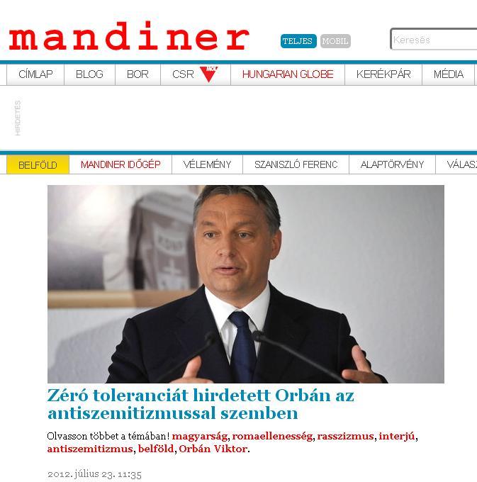 Orbán zéró tolerancia.JPG