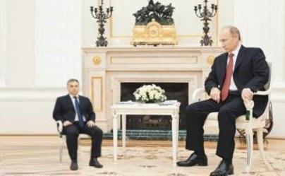Ovi Putyin.jpg