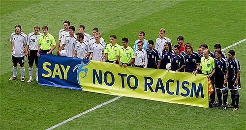 Say-No-to-Racism.jpg