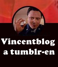 Vincent tumblr Falus.JPG