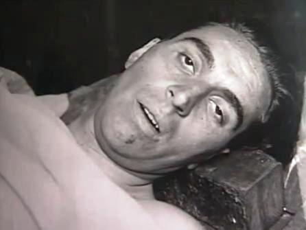 1924 ápr 1 Frank Capone killed.JPG