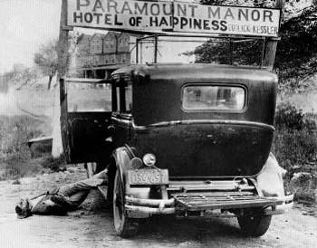 1936 - Irving Ashkenas killed by Murder Inc.jpg