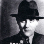 Benjamin-Seigelbaum-bugsy-Seigel.jpg