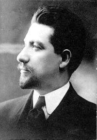 Carlo-tresca-1910.jpg