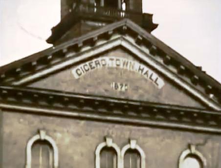 Cicero Townhall.JPG
