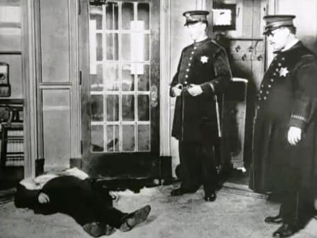 Colosimo dead.JPG