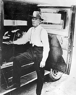 Dillinger apja.jpg