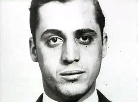 Frank Capone.JPG