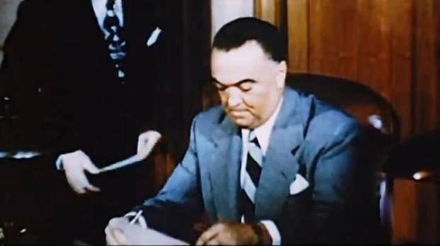 Hoover addig tagadta a maffiát.JPG