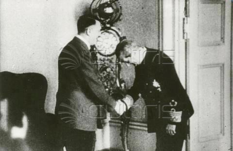 Horthy Hitler1.jpg