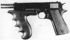 Nelson gun.jpg