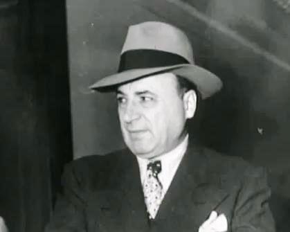 Ralph Capone.JPG