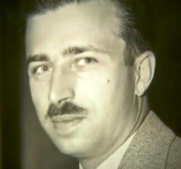 Robert StJohn.JPG