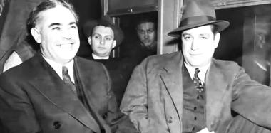 Weiss & Louis Capone.JPG