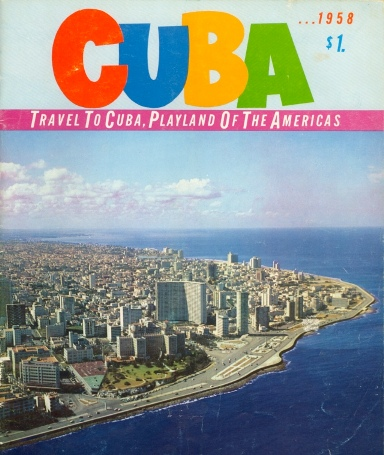 cuba-1958.jpg