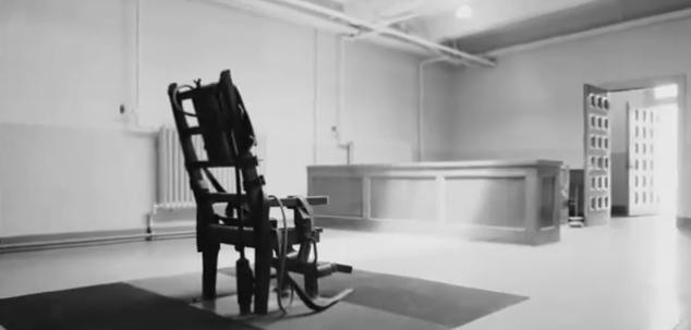 electric chair1.JPG