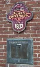 john dillinger sign Carlisle.jpg
