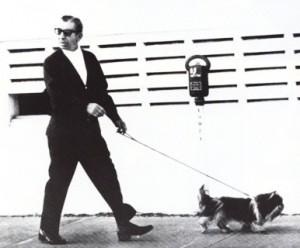 lansky-and-dog1-300x248.jpg