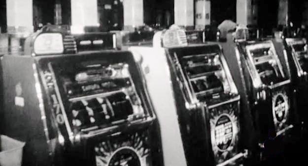 pénznyelő automaták.JPG
